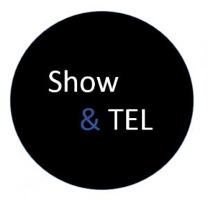 Show & Tel main